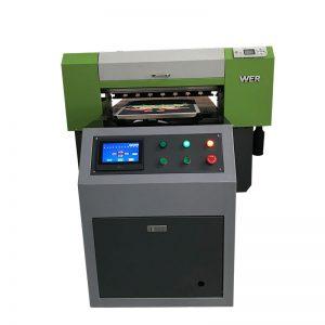 ຜະລິດໃນປະເທດຈີນລາຄາຖືກລາຄາຖືກລາຄາປະຫຍັດພະລັງວຽກພິມ printer 6090 A1 size printer
