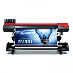 RF640A ຄຸນະພາບສູງ 2000x3000mm ເຄື່ອງພິມ inkjet ຮູບແບບທີ່ດີທີ່ສຸດ