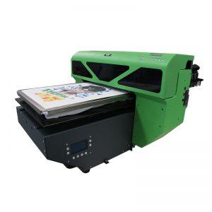 cheap inkjet inkjet eco solvent printer printer for advertising WER-D4880T